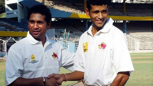 domestic legends who never played for India