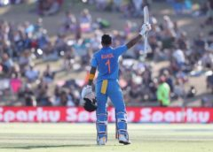 Aakash Chopra Backs KL Rahul To Score 200 In ODIs