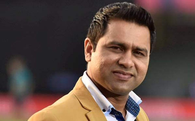 Aakash Chopra Picks His T20 XI With One Player From Each Country -