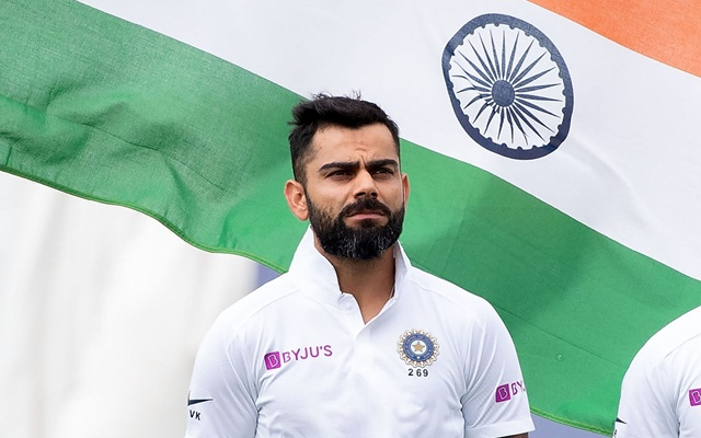 Virat Kohli | Javed Miandad | Unknowns Facts About Virat Kohli