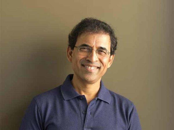 Harsha Bhogle Ajinkya Rahane Commentary Bhogle reply Ashwin