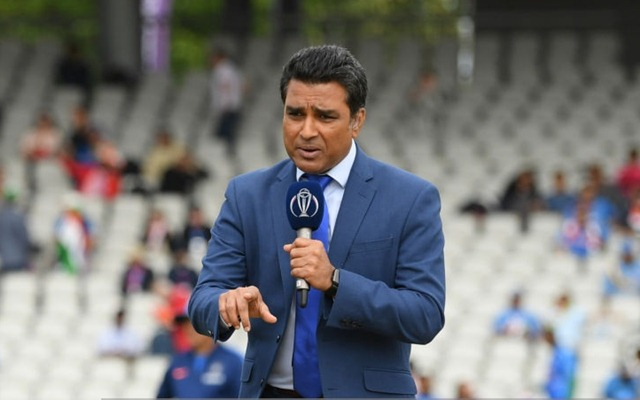 Sanjay Manjrekar on Indian batting collapse