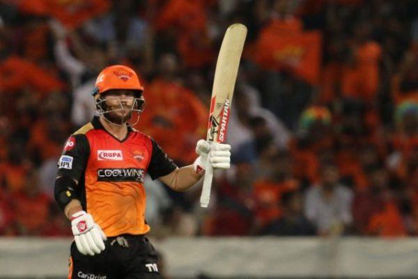 IPL 2021 captain
