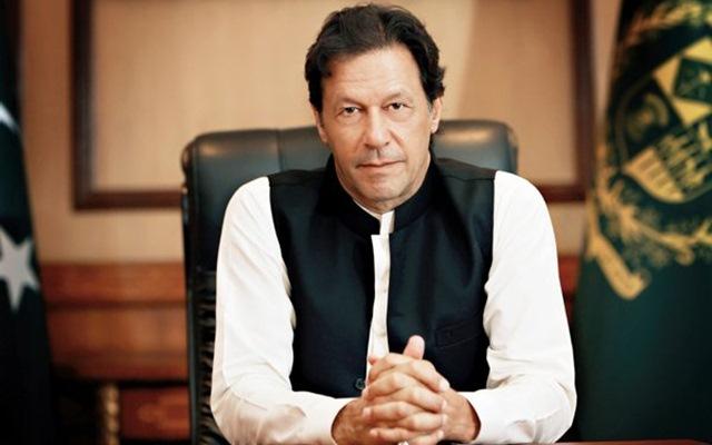 Imran Khan, Indian Natonal Cricket Team, Pakistan Cricket Team