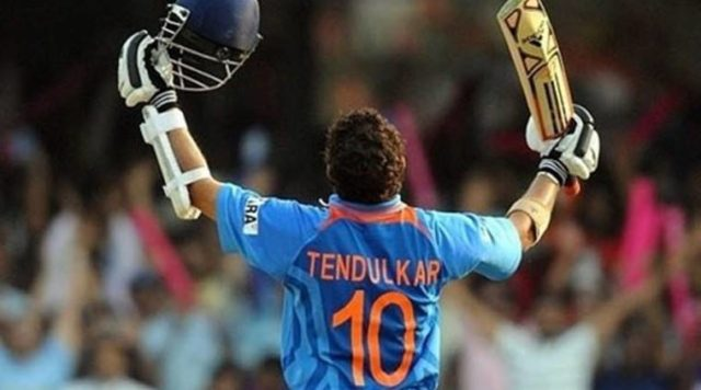 Sachin Tendulkar, Tendulkar Birthday 5 Famous Cricketers Who Scored A Century On Their Birthday