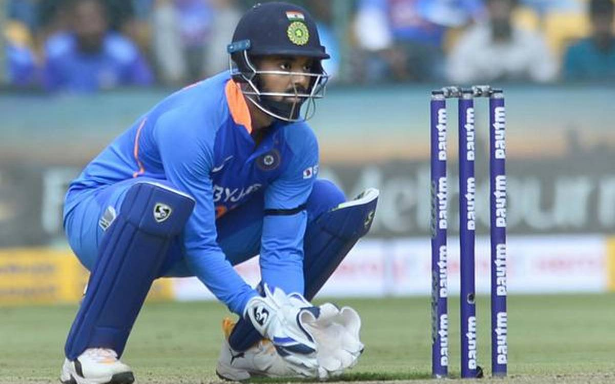 Can KL Rahul Be The Long-Term Wicket-Keeping Option For India?