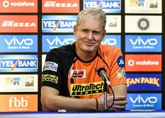 IPL 2020: Tom Moody Thinks Super Overs Should Be Split Between 2 Bowlers