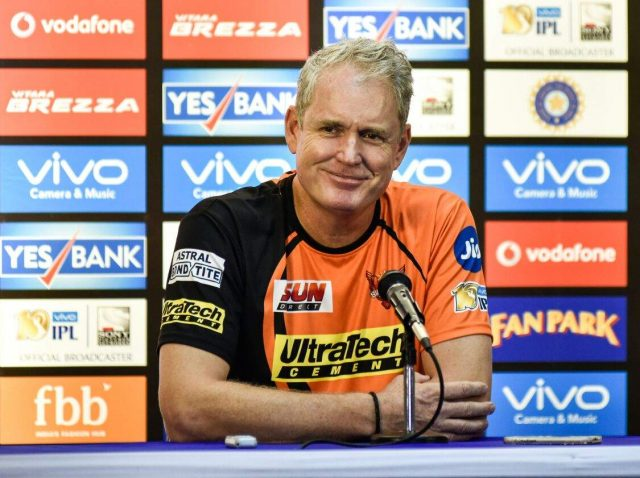 Tom Moody World T20 XI best all-rounders