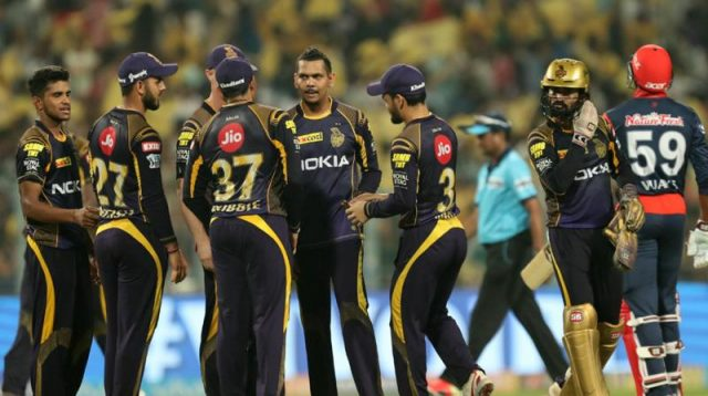 IPL 2020: Match 5- Mumbai Indians vs Kolkata Knight Riders- Fantasy Tips, Predicted XI, Match Prediction