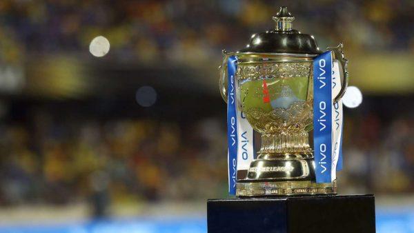 10-Team IPL