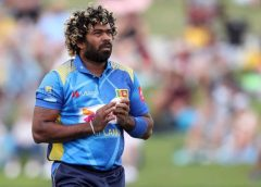 Lasith Malinga Reacts To Criticism After Pulling Out of LPL
