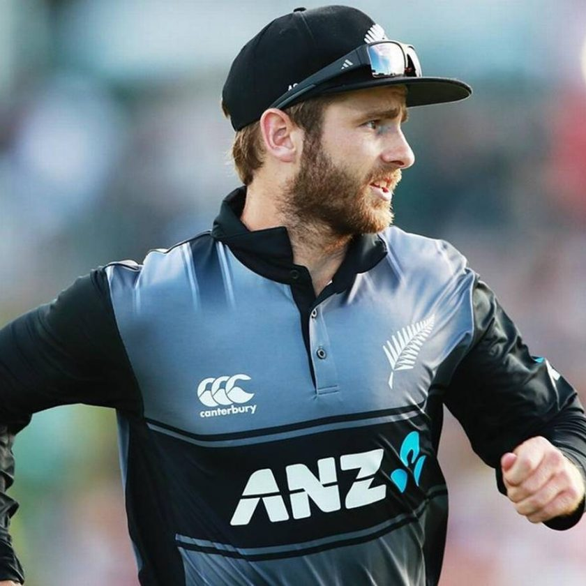 Kane Williamson net worth captains T20 most runs