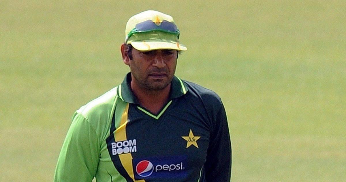 Aaqib Javed match-fixing