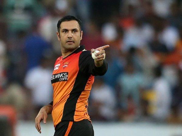 Nabi Most Underrated T20 Player In The World- Gautam Gambhir