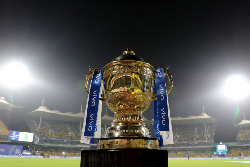 IPL 2020: Full Schedule, Squads, Live Streaming, And Everything You Need To Know