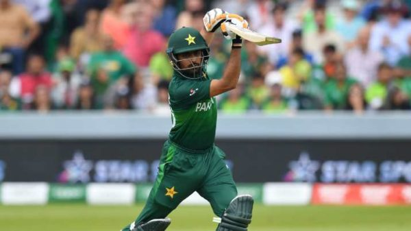 Babar Azam Reveals His Family Struggled Financially And He Used His First Bat For 3 Years