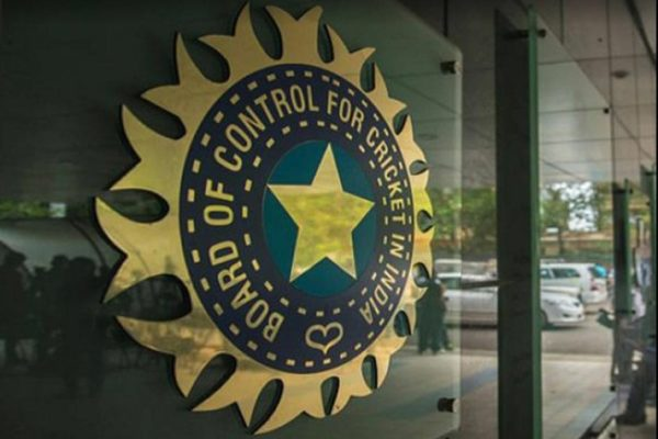 BCCI Ropes Sportradar Monitor Betting Irregularities IPL 2020