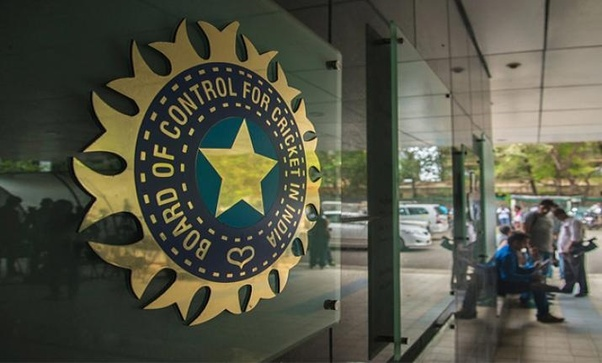 BCCI Unlikely to Host Domestic competitions this year