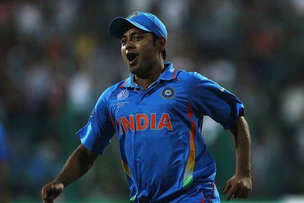 Mumbai Indians Predicted Playing XI