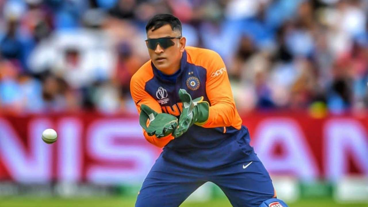 5 Times MS Dhoni Put His Country Before Everything