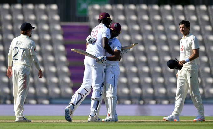England West Indies Fantasy Tips