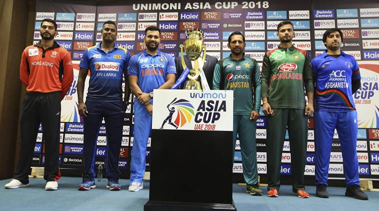 Asia Cup 2020 Asia Cup postponed