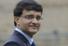 Sourav Ganguly on domestic cricket