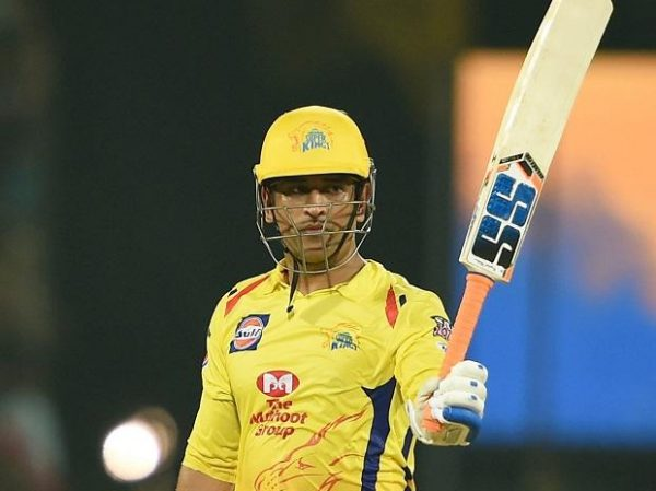 MS Dhoni Has Given His Heart And Soul To Chennai Super Kings - Gautam Gambhir