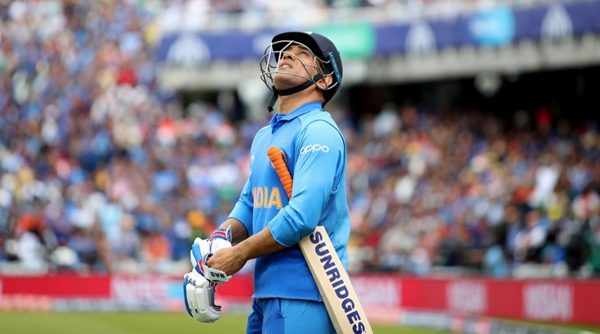 2020 Dhoni greatest India player Chahal Akmal praise Dhoni