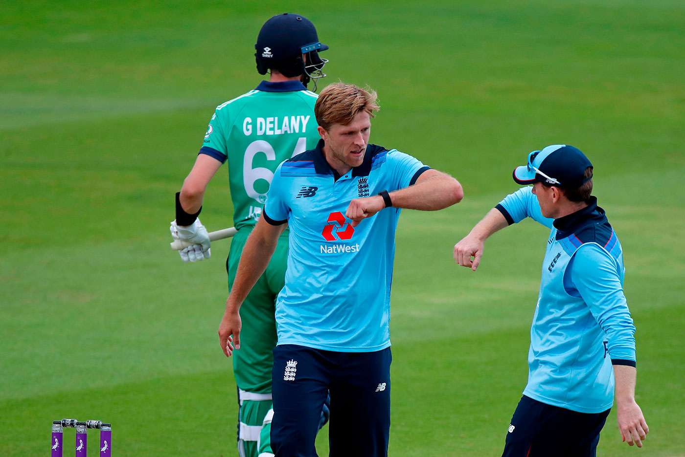 England vs Ireland 3rd ODI Fantasy Tips