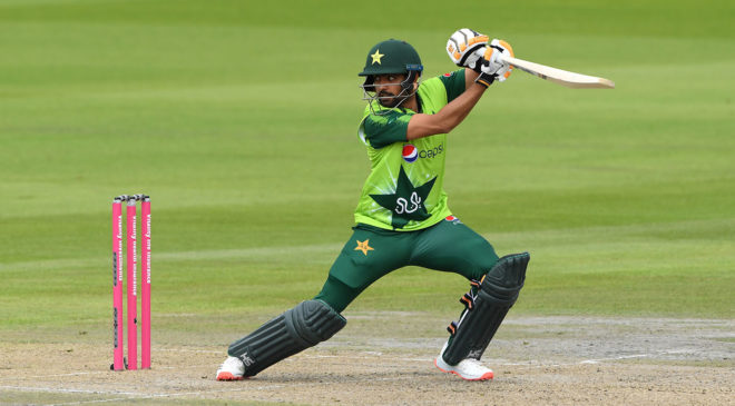 Pakiatan Team-5 Pakistan Players Who Deserve To Play In The IPL