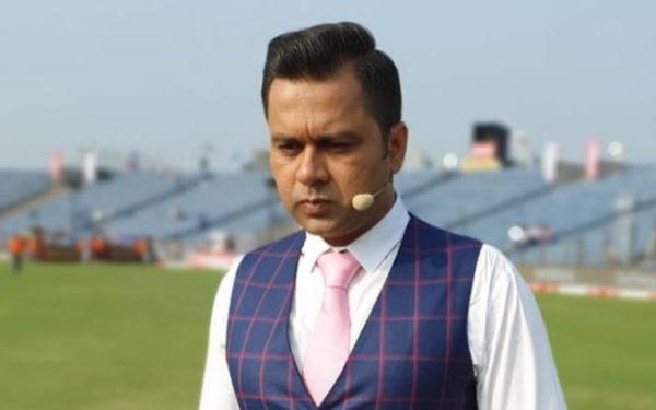 Aakash Chopra Mumbai Indians IPL