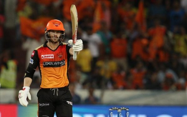 SRH RCB 5 players to watch for