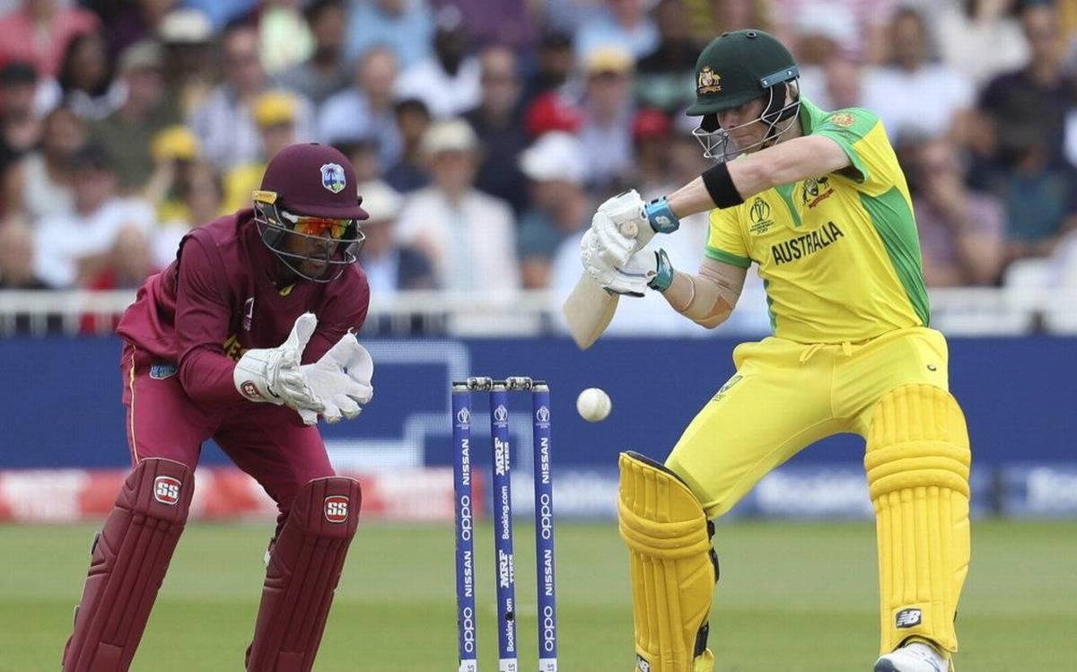 Australia series against West Indies postponed