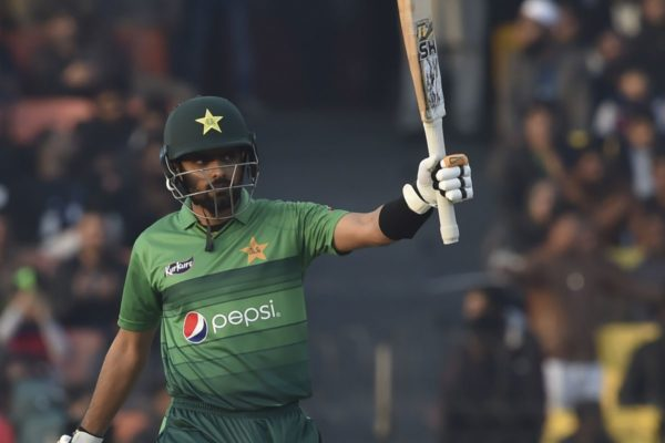 Babar Azam-5 Pakistan Players Who Deserve To Play In The IPL