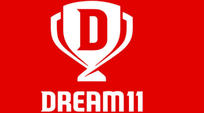 Dream11 IPL 2020 title sponsors
