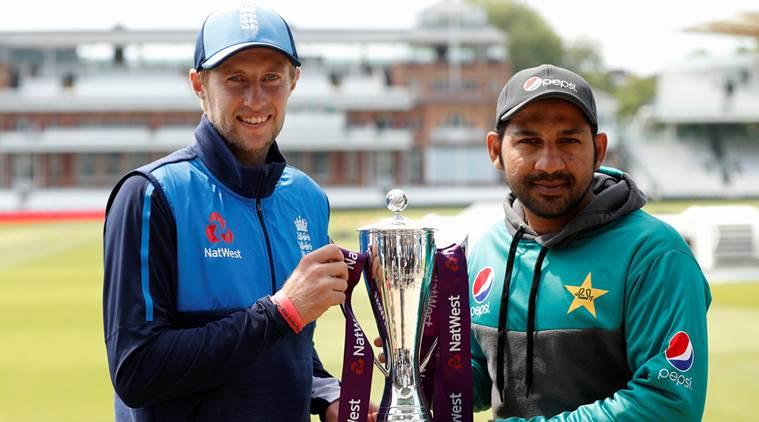 England Pakistan 1st Test Fantasy Tips England Pakistan 1st Test Match Prediction