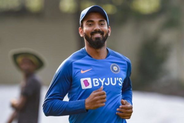 It Will Be Nice If He Gets Injured For Long Time - KL Rahul On David Warner
