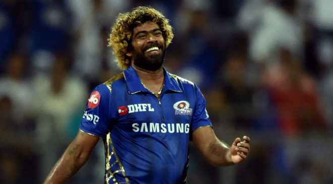Malinga bows out of IPL 2020