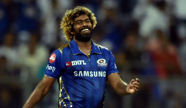 Malinga bows out of IPL 2020 absence malinga IPL 2020 poorer Aakash Chopra