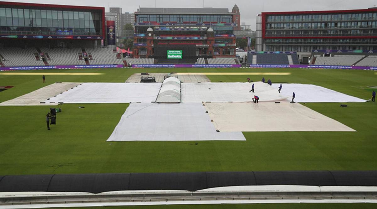 3rd Test England and Pakistan to start early
