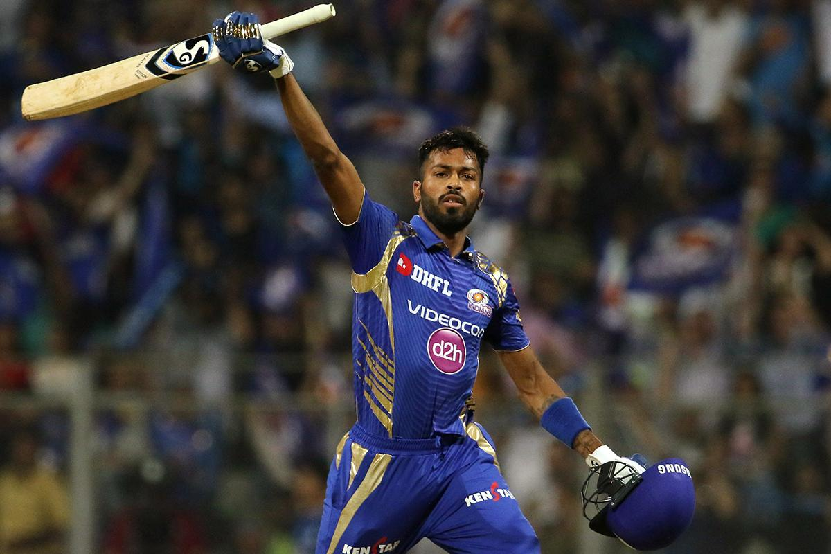 5 All-Rounders Watch For IPL 2020