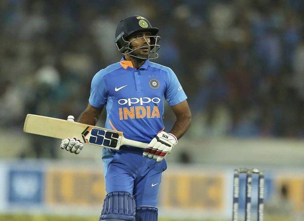 India World Cup Rayudu Raina