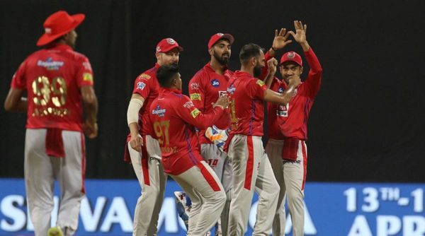 IPL 2020: 5 KXIP Players To Watch Out For