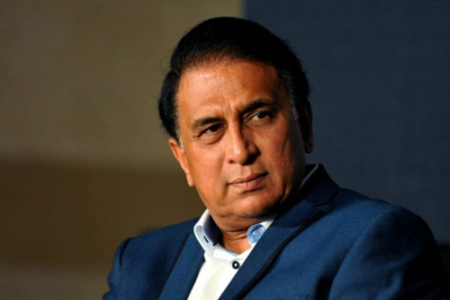 IPL 2020: Sunil Gavaskar Opines Delhi Capitals Will Qualify For The Playoffs