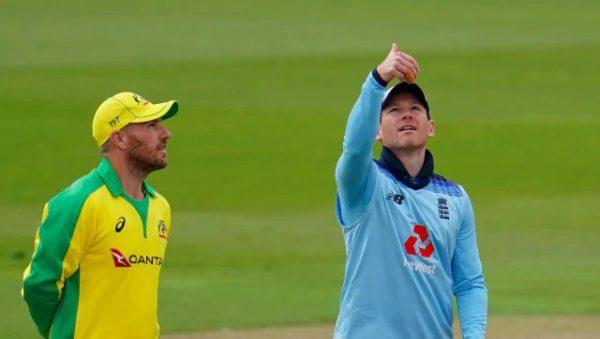 England vs Australia 3rd ODI Fantasy Cricketing Tips England Australia 3rd ODI Match Prediction