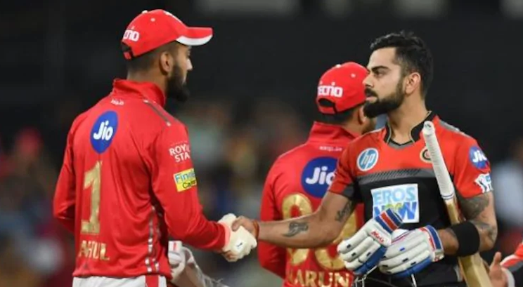 IPL 2020: Match 6 – Kings XI Punjab vs Royal Challengers Bangalore – Match Preview