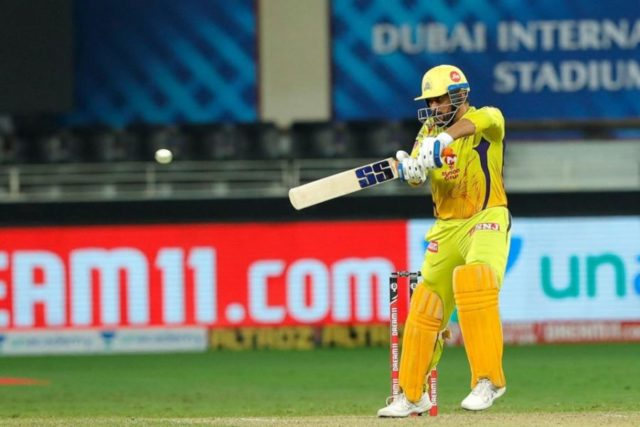 Aakash Chopra Questions MS Dhoni; Says He Is Not Confident About His Form