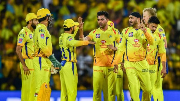 Josh Hazlewood IPL 2020: 3 New Picks To Watch Out For In Chennai Super Kings
