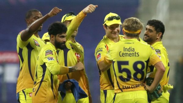 IPL 2020: Match 4- Chennai Super Kings vs Rajasthan Royals- Fantasy Tips, Predicted XI, Match Prediction